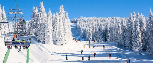 top-5-stations-ski-débutants