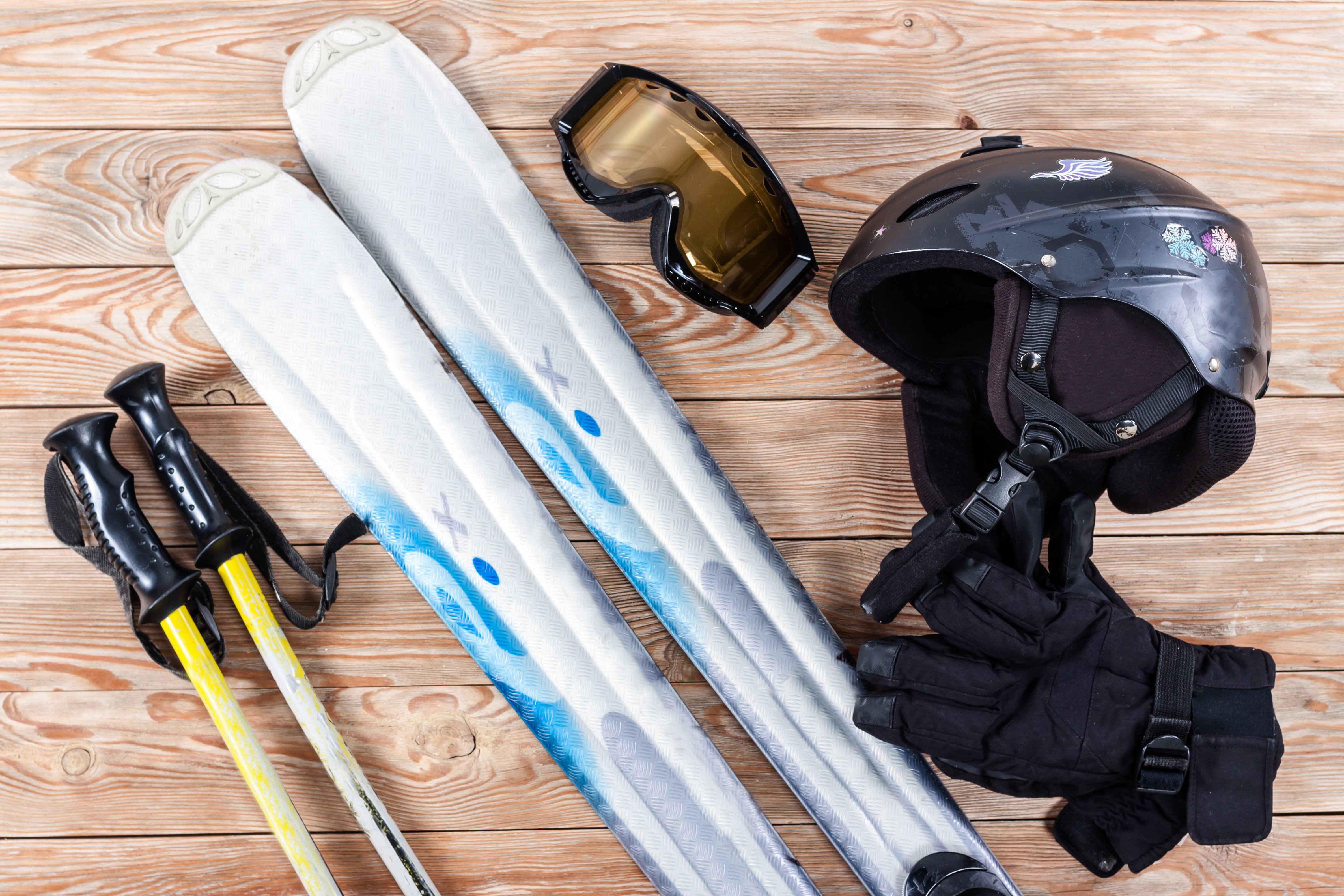 equipements-ski-2019