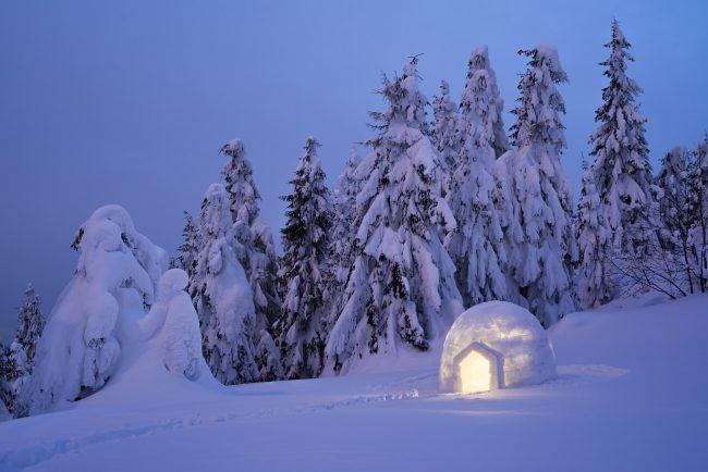 endroits-insolites-où-dormir-en-montagne