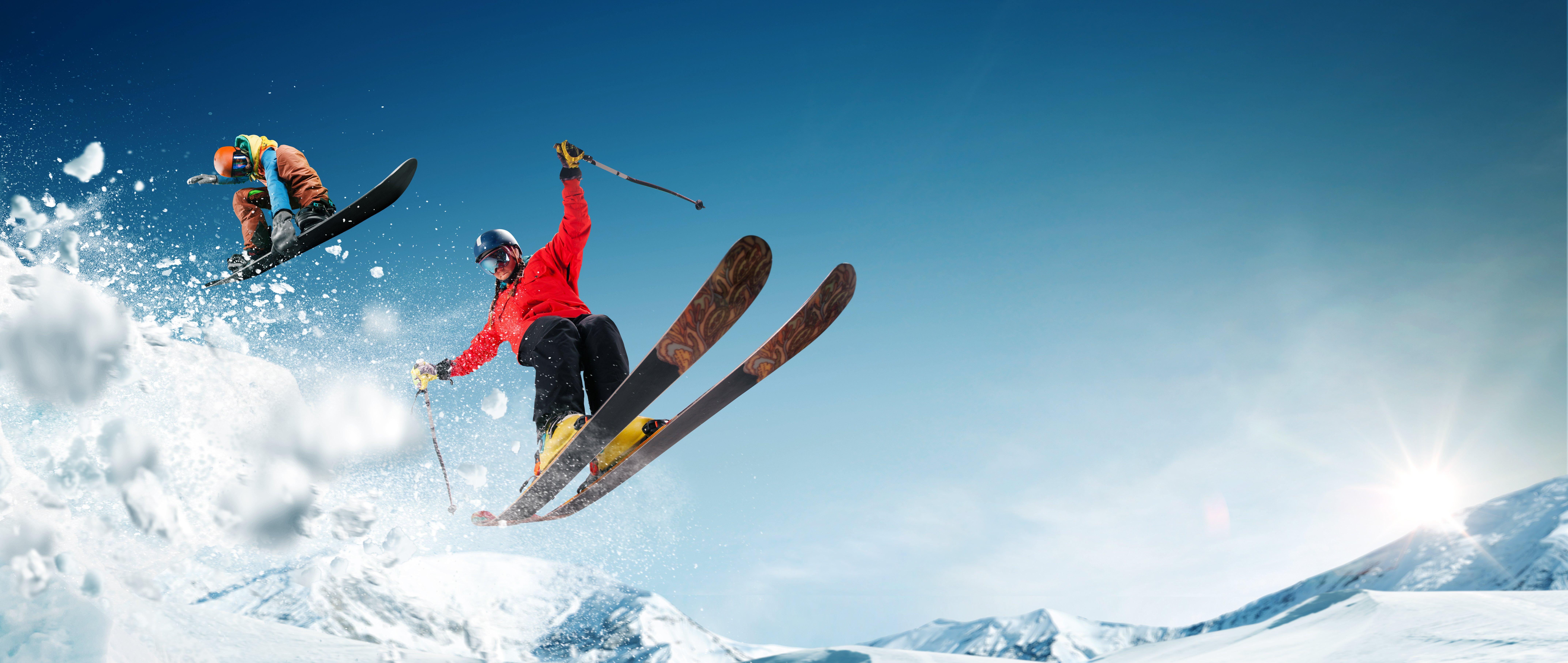 ski-ou-snowboard