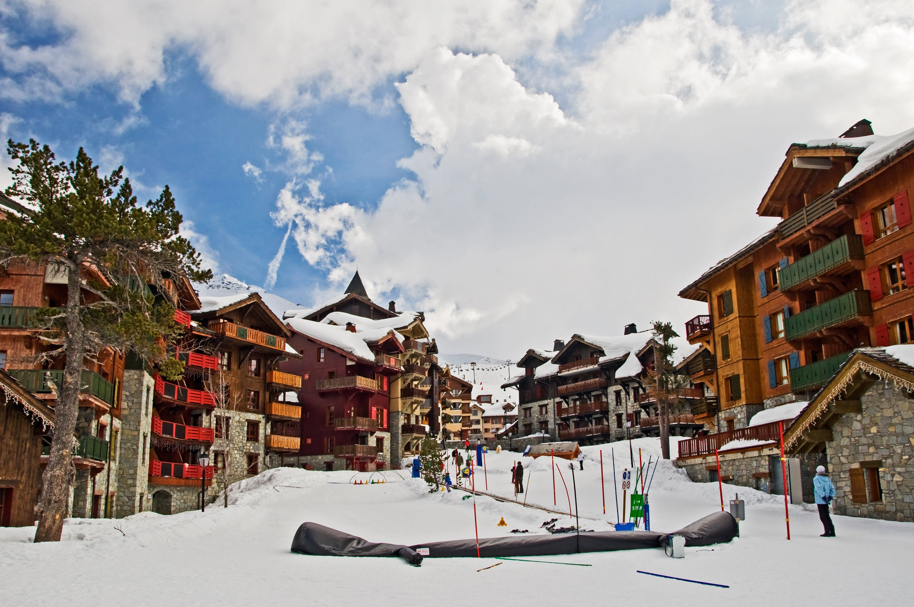comment-choisir-station-ski