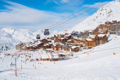 top-8-meilleures-stations-ski-monde