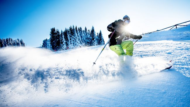 quand-partir-au-ski