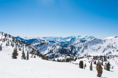 plus-belles-stations-ski-us