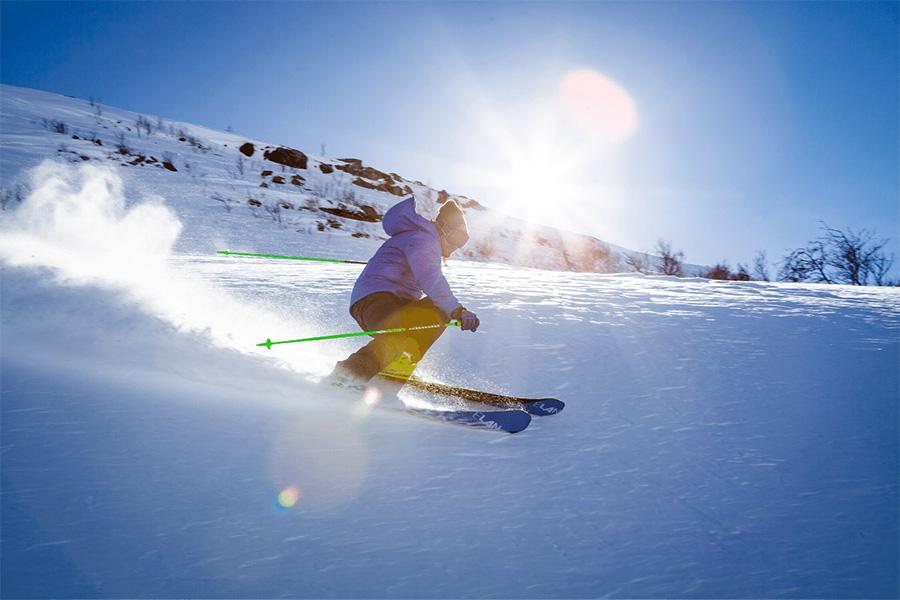 descente-des-pistes-en-ski