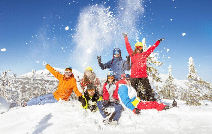 sports-d-hiver-pas-chers