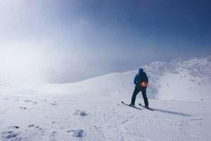 Conseils pour améliorer votre pratique du Ski