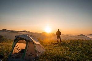 camping-en-montagne