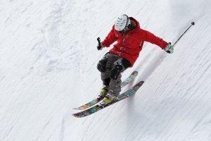 Nos conseils pour progresser en ski